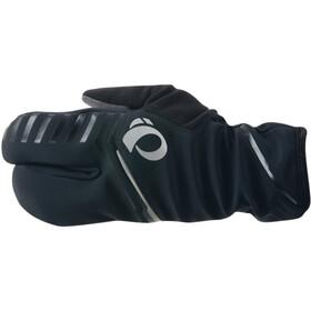 PEARL iZUMi Pro AmFIB Lobster Bike Gloves black